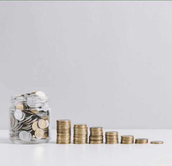 full-stack-developer-salaries