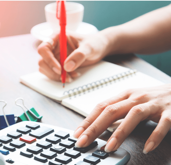 hire-remote-software-devs